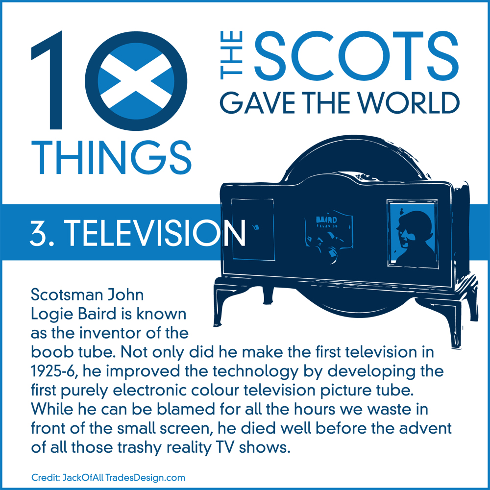 10Things_Scots_03Television