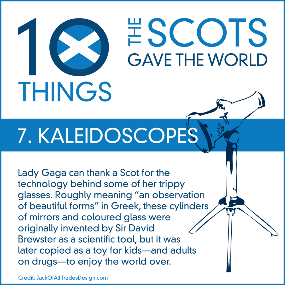 10Things_Scots_07Kaleidoscopes