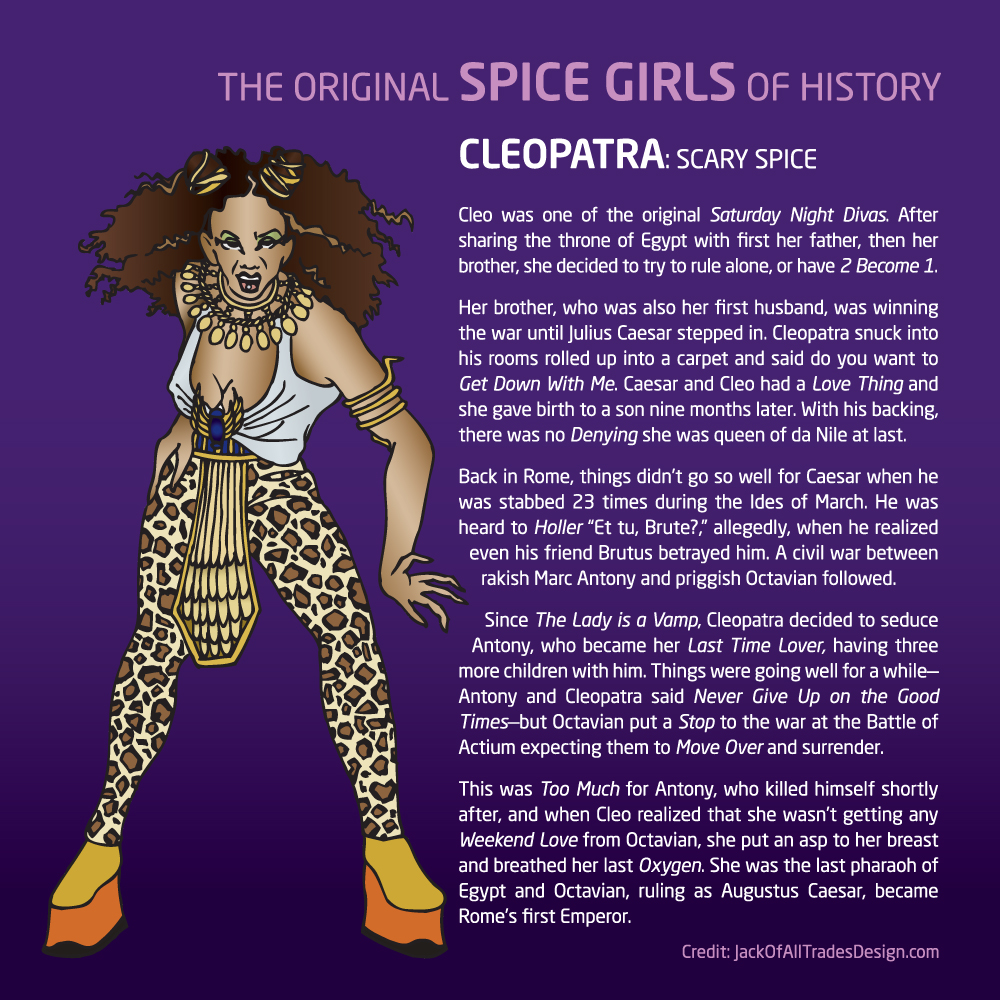 OriginalSpiceGirls_Scary_Cleopatra