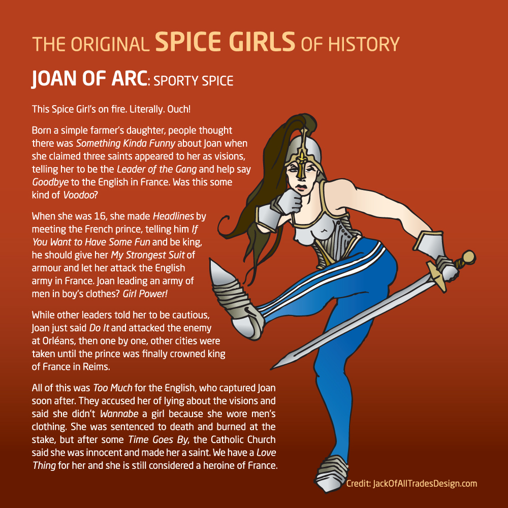 OriginalSpiceGirls_Sporty_JoanOfArc