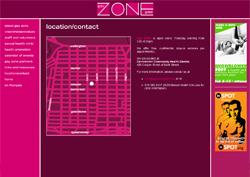 web_gayzone