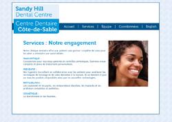web_sandyhill