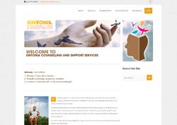 web_sintonia
