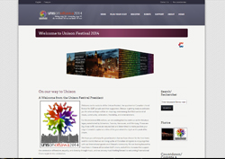 web_unison